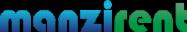 Logo Manzirent