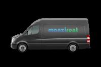Mietwagen von Manzitrans